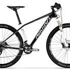 C138_bike_2014_devinci_wooky_carbon_rc