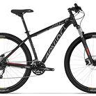 2014 Devinci Jack RC Bike