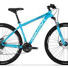 2014 Devinci Jack XP Bike