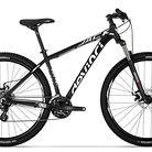 C138_bike_2014_devinci_jack_s