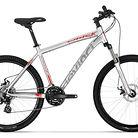 2014 Devinci Chuck S Bike