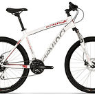 C138_bike_2014_devinci_chuck_xp_wf