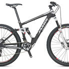 C138_bike_2014_jamis_dakar_xct_650_team