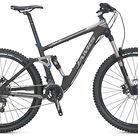 C138_bike_2014_jamis_dakar_xct_650_race