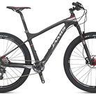 C138_bike_2014_jamis_nemesis_650_team