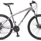 2014 Jamis Trail X 650 Bike