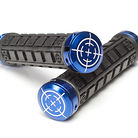 AmXC Pistol Lock-On Grips