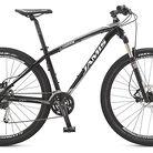 2014 Jamis Dakota D29 Sport Bike