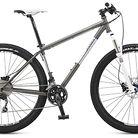 2014 Jamis Dragon 29 Sport Bike