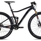 2014 Marin Rift Zone XC9 29er Bike