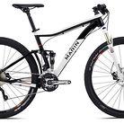 2014 Marin Rift Zone XC7 29er Bike