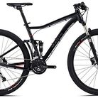 2014 Marin Rift Zone XC6 29er Bike