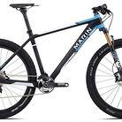 "2014 Marin Team CXR Pro 27.5"" Bike"