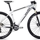 2014 Marin Team CXR 29er Bike