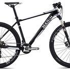 """2014 Marin Team CXR 27.5"""" Bike"""