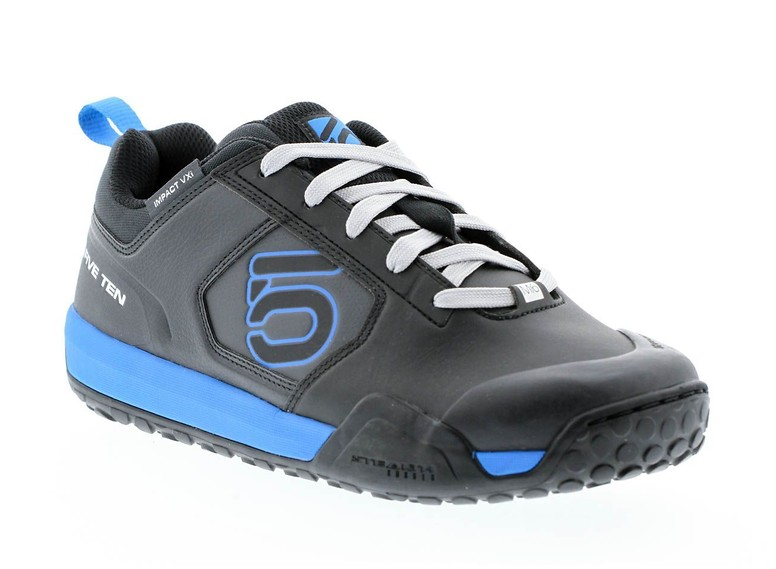 Five Ten IMPACT VXI Shoe - SHOCK BLUE