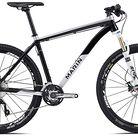 "2014 Marin Indian Fire Trail 27.5"" Bike"