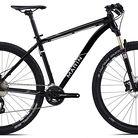 2014 Marin Nail Trail 29er Bike