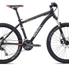 2014 Marin Bobcat Trail 9sp Bike