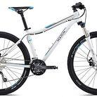 "2014 Marin Bear Valley WFG 9sp 27.5"" Bike"