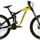2014 Norco Aurum 6.2 Bike