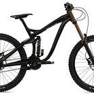 2014 Norco Aurum 6.3 Bike