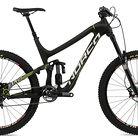 2014 Norco Range C LE Bike