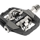 VP Components VP-VX Adventure Race Clipless Pedal