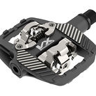 VP Components VP-VX Adventure Clipless Pedal