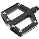 VP Components VP Push Compact Flat Pedal