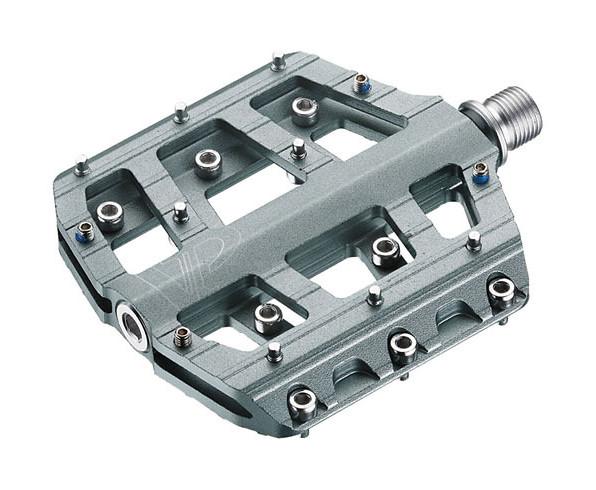 VP Components VP Vice Flat Pedal