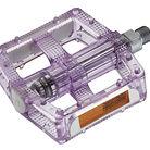 VP Components VP-577 Flat Pedal
