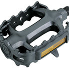 VP Components VP-896 Flat Pedal
