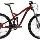 2014 Norco Sight A7.1 Bike