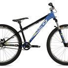2014 Norco Rampage 6.1 Bike
