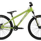 2014 Norco Rampage 6.2 Bike