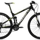 2014 Norco Faze 9.3 Bike