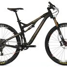 2014 Intense Spider 29 Comp Pro Bike
