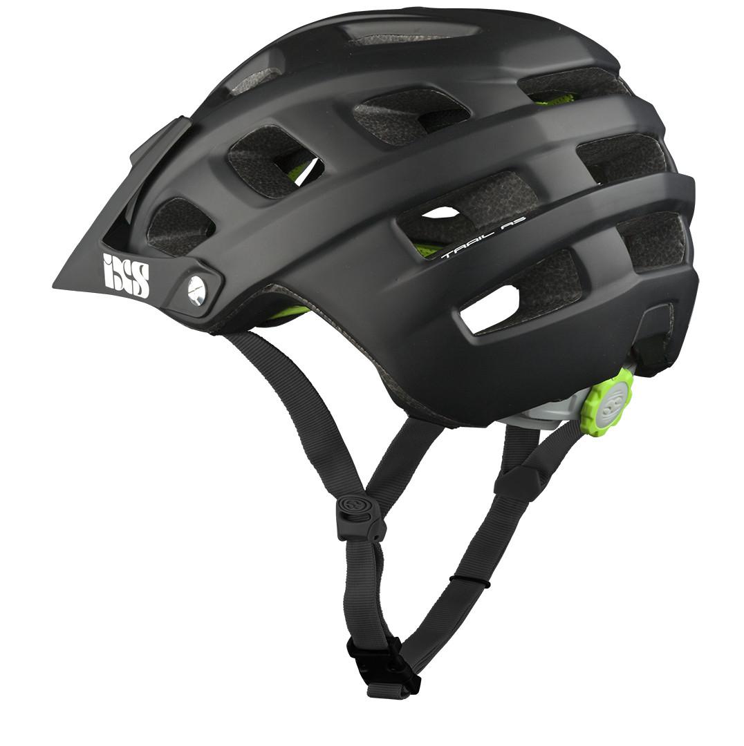 ixs trail rs helmet reviews comparisons specs. Black Bedroom Furniture Sets. Home Design Ideas