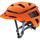 Great helmet. Great Value