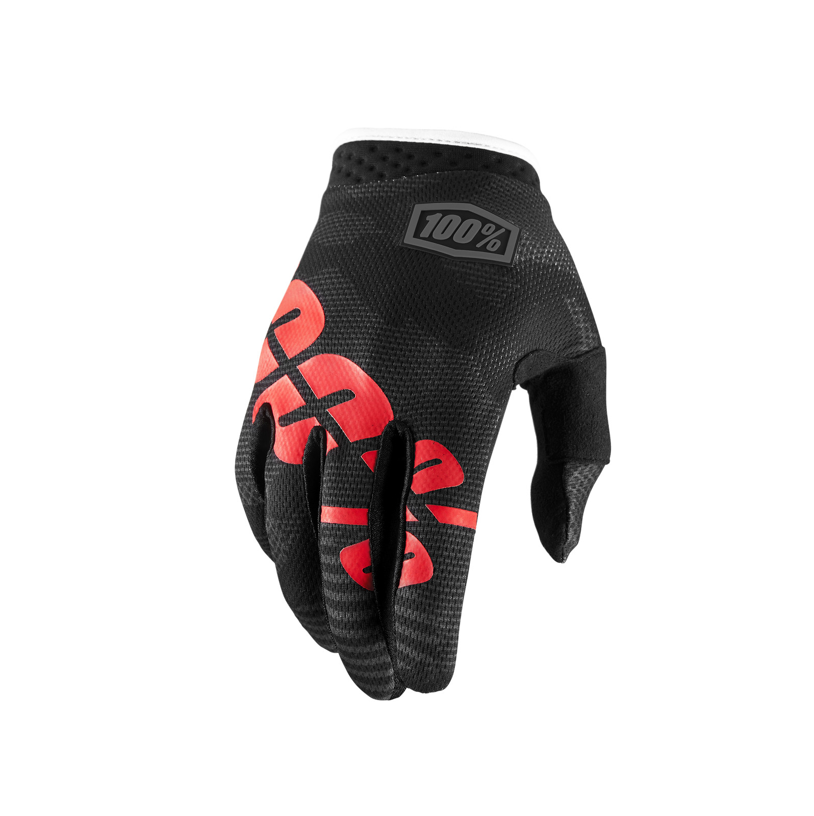 100 Itrack Gloves Reviews Comparisons Specs