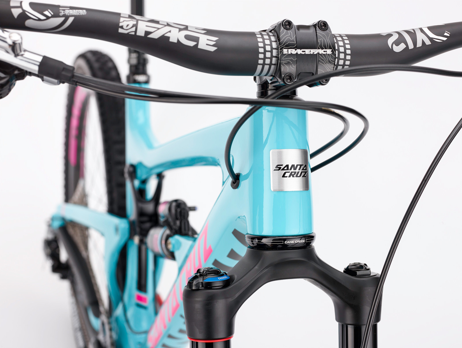 2015 Santa Cruz Nomad Carbon X01 AM Bike - Reviews ...