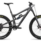 2015 Santa Cruz Nomad Carbon XX1 AM Bike