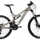 2014 Intense Tracer 275 Foundation Bike
