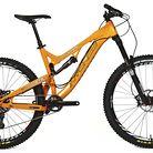 2014 Intense Tracer 275 Pro Bike