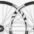 ENVE Composites AM Wheel