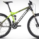 C138_2014_vitus_escarpe_275_vrs_bike