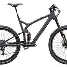 C138_2015_cannondale_trigger_27.5_carbon_black_inc.