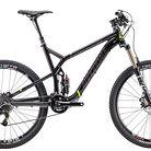 2015 Cannondale Trigger 27.5 3 Bike