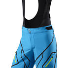 C138_specialized_atlas_xc_pro_short_neon_blue